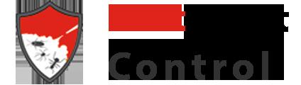 logo2x-copy