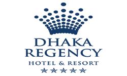 Dhaka-Regency