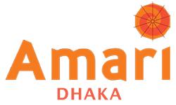amari-dhaka