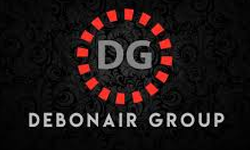 devonair-group